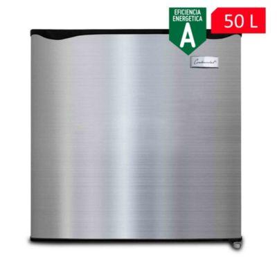 Frigobar 50L Frost CE61188-02 Silver