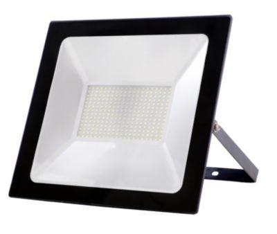 Reflector Led 200W Luz blanca