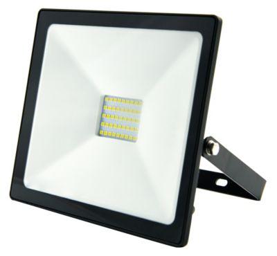 Reflector Led 30W Luz blanca