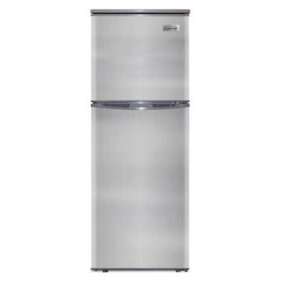 Refrigeradora 138L CE-RF792-02