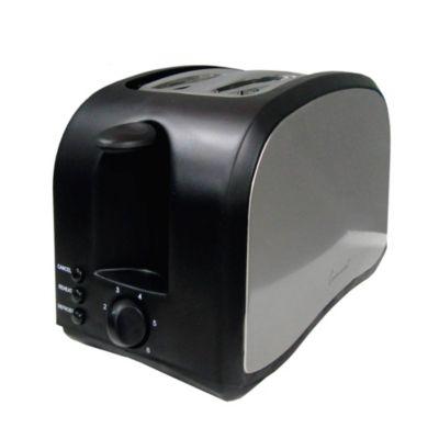 Tostadora 800W CP43439-02
