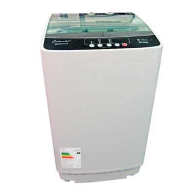 Lavadora Automática 13 KG CE20142-02