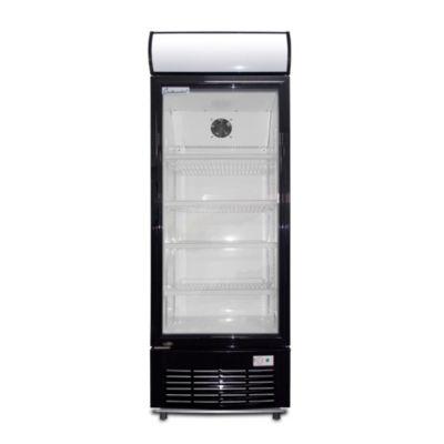 Exhibidora Visicooler Refrigera 320L CE-DFR320-02