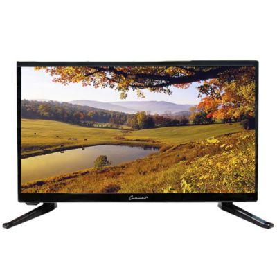 "Televisor LED 20"" HD CELED90965"