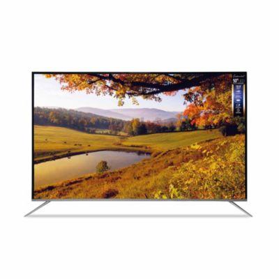 "Televisor LED Smart 50"" UHD 4K CELED98935"