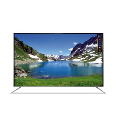 "Televisor LED Smart 65"" UHD 4K CELED96965"