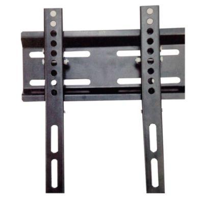 """Rack para TV 13"""" a 41"""" CE90080"""
