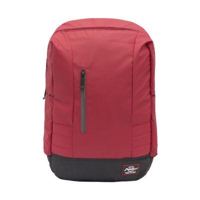 """Mochila Laptop Red 15.6"""""""