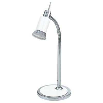 Lámpara de Mesa Eridan