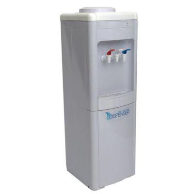 Dispensador de agua para Bidón