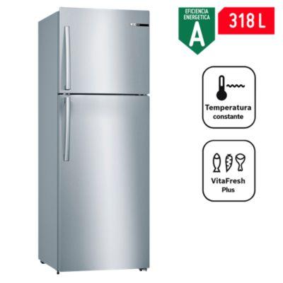Refrigeradora 350 L KDN30NL201