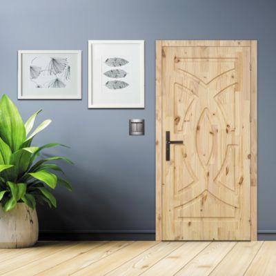 Puerta para Exteriores Alicante 85 cm