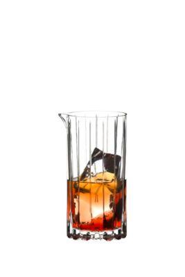 Vaso Mezclador Riedel Bar DSG Mixing Glass