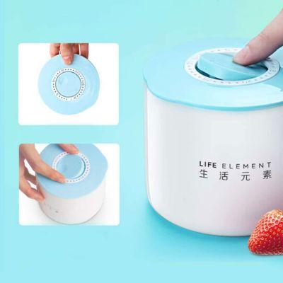 Máquina de Yogurt Life Element S11
