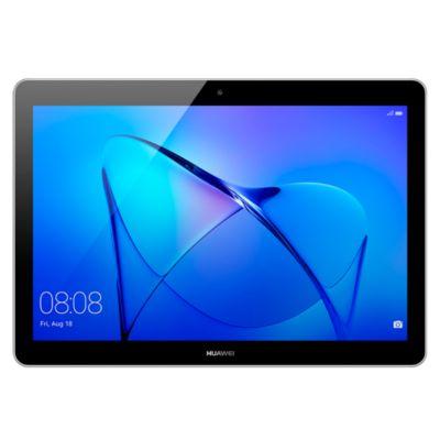 Tablet 9.6'' Agassi L03 2GB 16GB QuadCore Grey