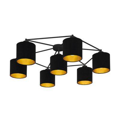 Lámpara de Techo Staiti