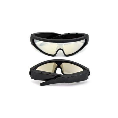 Cámara Lentes Gafas Deporte Extremo Full HD