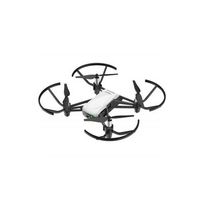 Drone Tello DJI Quadcopter con Cámara