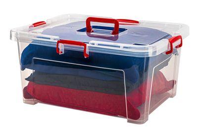 Caja Multifuncional Organizadora #35