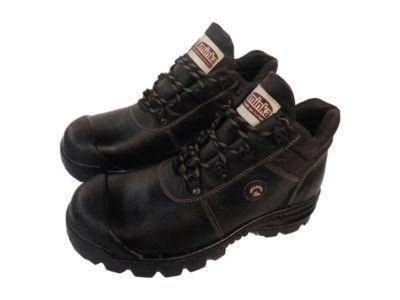Zapato de Seguridad BS50-MC-D Talla 40