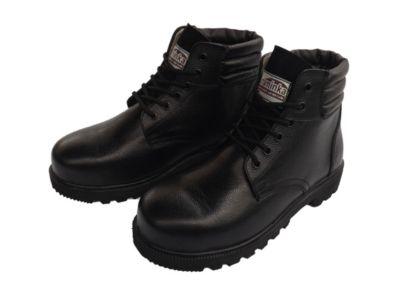 Zapato de Seguridad BS02-MC-A Talla 45