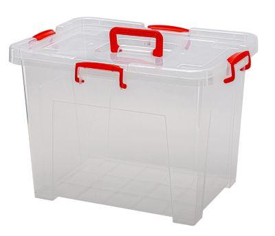 Caja Multifuncional Organizadora #30
