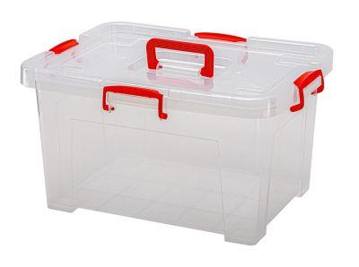 Caja Multifuncional Organizadora #22.5