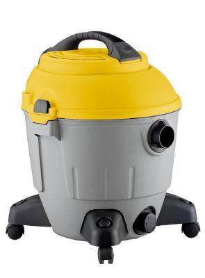 Aspiradora Polvo Liquido 35L