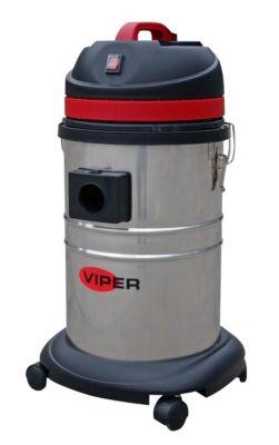 Aspiradora de Agua y Polvo de 35 Litros LSU135-EU