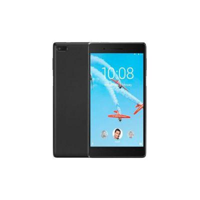 "Tablet M7 7"" 1GB 16GB Wi-Fi 3G Gris"