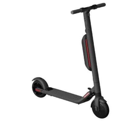 Scooter Eléctrico ES4