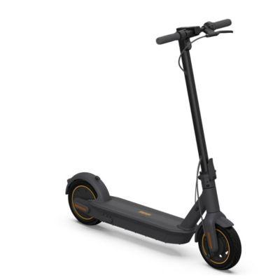 Scooter Eléctrico MAX G30P