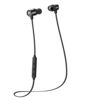 Audífono BT Verve Loop 200 Dep IP54 Negro