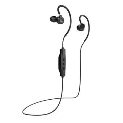 Audífono BT V4.1 Deportivo HV-H951BT Negro