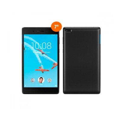 "Tablet 7"" Negro"