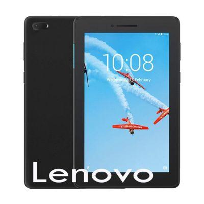 Tablet Tab E7 8Gb Negro
