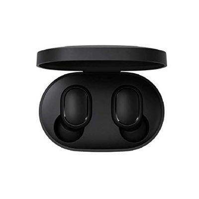 Audifonos Bluetooth Mi True Earbuds Basic