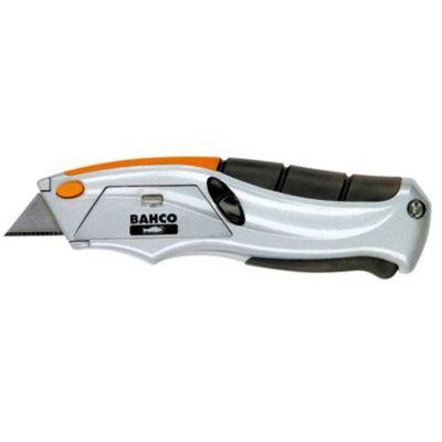 Cutter Universal Hoja Deslizante SQZ150003