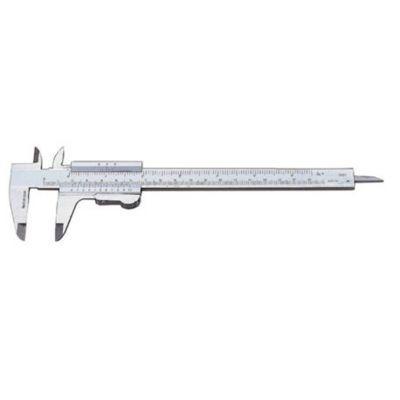 Calibre 150 mm
