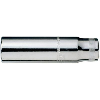 """Dado Serie Larga DH 6 mm 1/4"""""""
