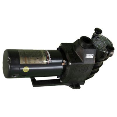 """Bomba 1.5 HP 1 1/2"""""""