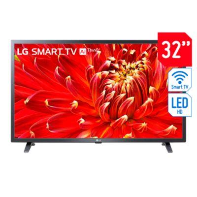 Televisor Smart LED HD 32'' 32LM630BPSB