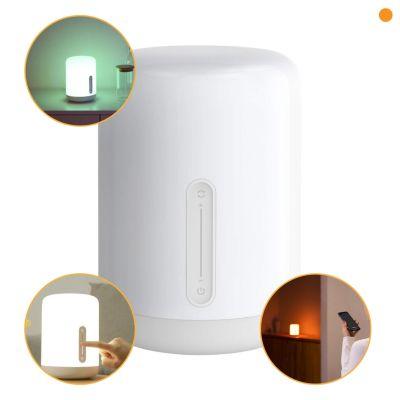 Lámpara Inteligente Bedside 2