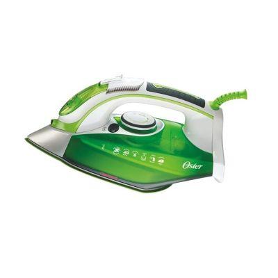 Plancha de Vapor Verde GCSTUP8202