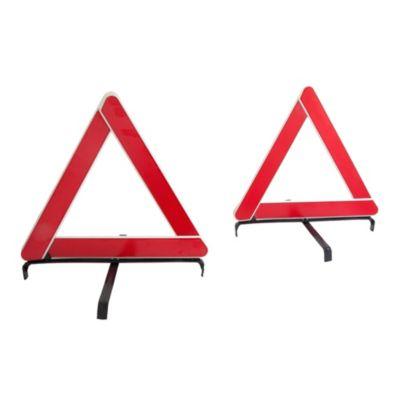 Triángulo de seguridad 2 und