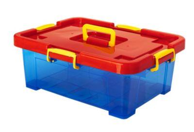 Caja Organizadora KIDS M1