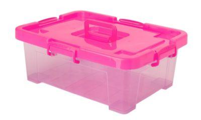 Caja Organizadora KIDS R1