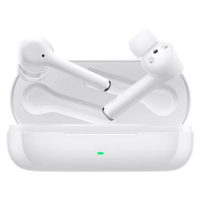 Audífonos FreeBuds 3i Blanco
