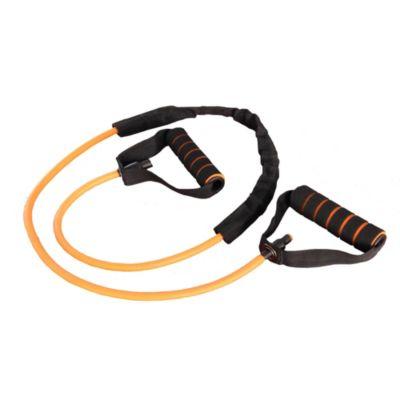 Cuerda Flexible para Ejercicios GM91029