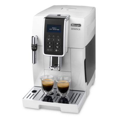 Cafetera Superautomática Dinamica